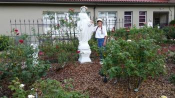 Rose Garden 3jpg