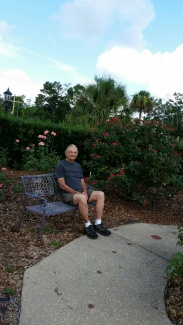 Rose Garden 5jpg