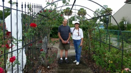 Rose Garden 7 jpg